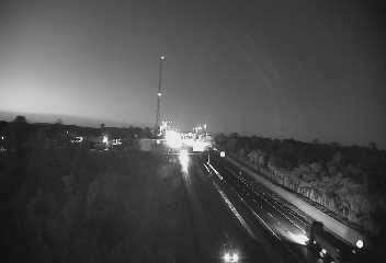 Rodovia Guimarães Rosa